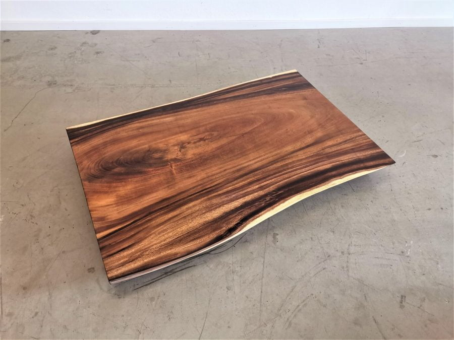 massivholz-tischplatte-akazie_mb-651 (2)