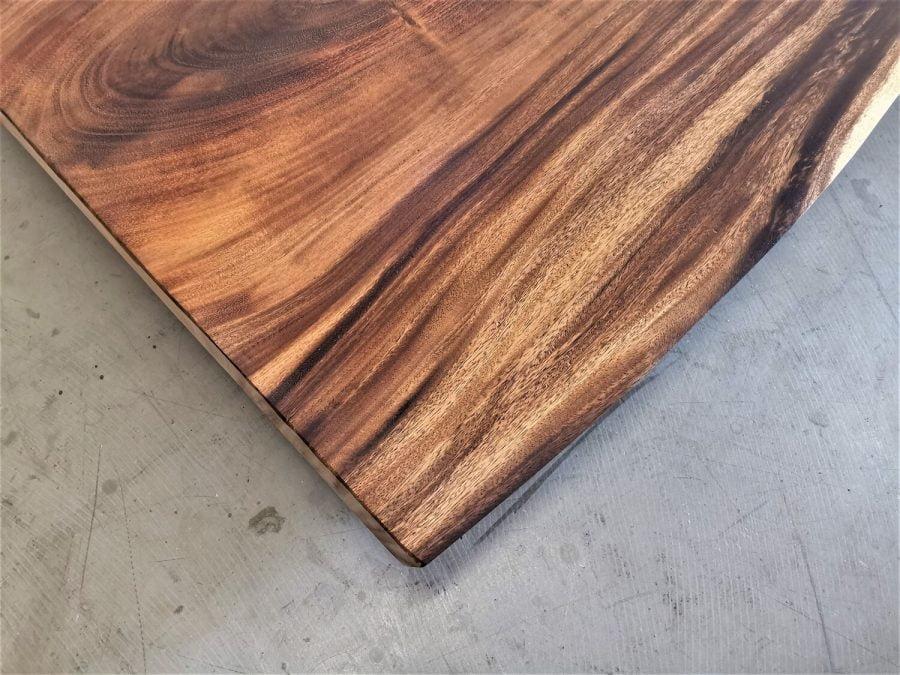 massivholz-tischplatte-akazie_mb-651 (4)