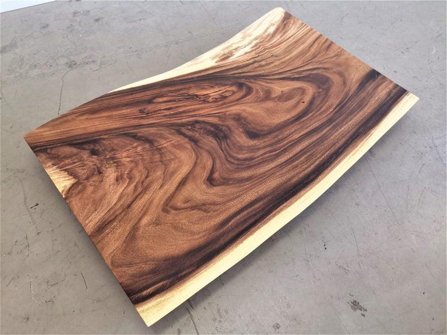massivholz-tischplatte-akazie_mb-653 (1)