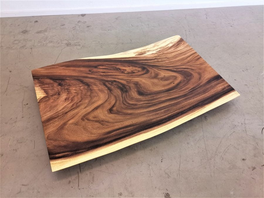 massivholz-tischplatte-akazie_mb-653 (2)