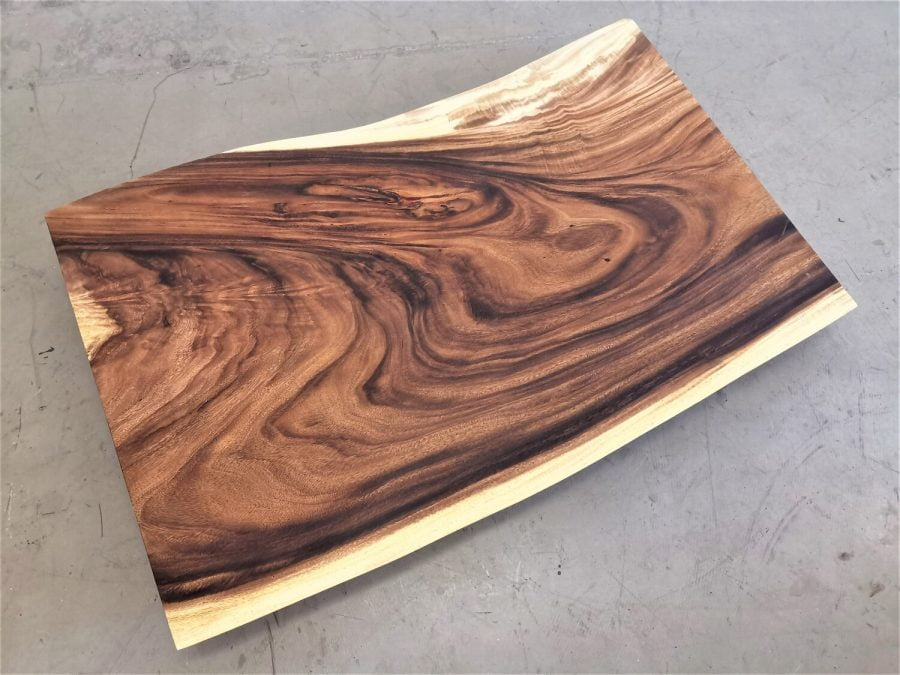 massivholz-tischplatte-akazie_mb-653 (3)