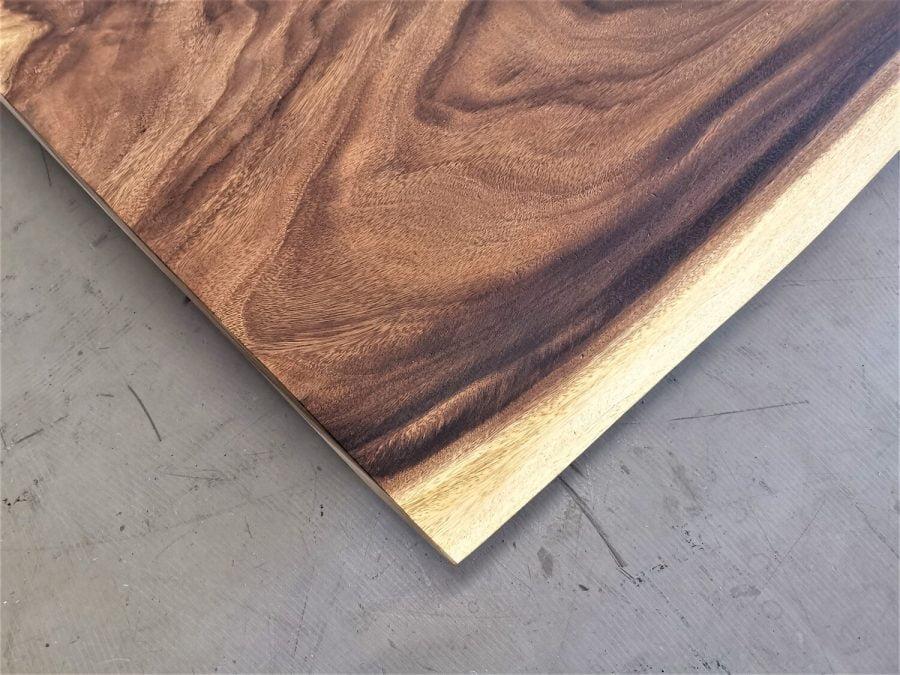 massivholz-tischplatte-akazie_mb-653 (4)