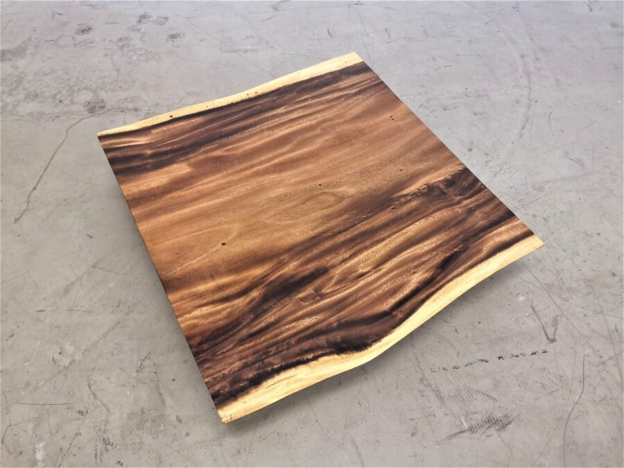 massivholz-tischplatte-akazie_mb-659 (1)
