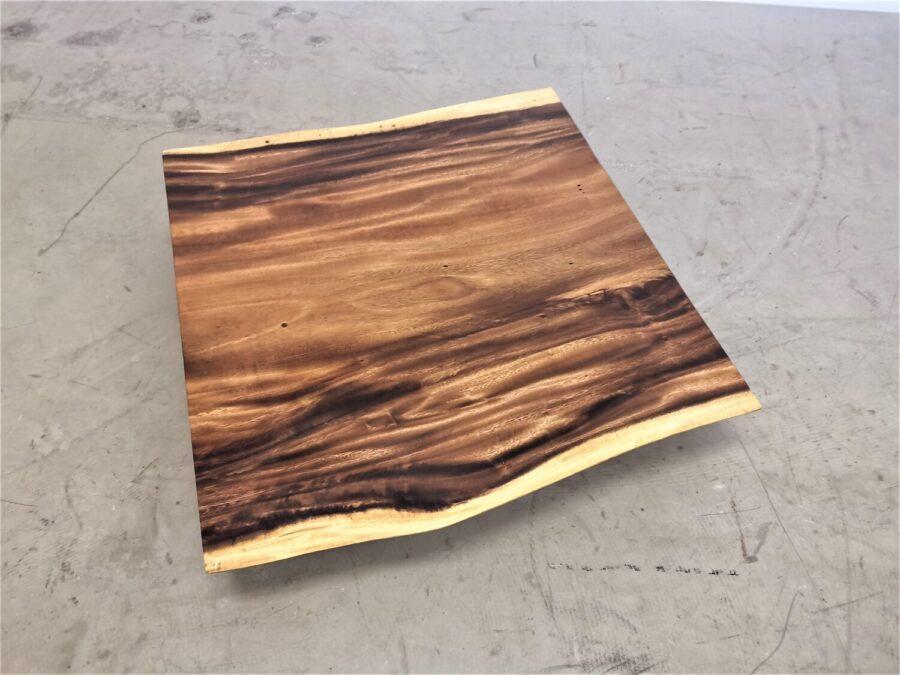 massivholz-tischplatte-akazie_mb-659 (2)