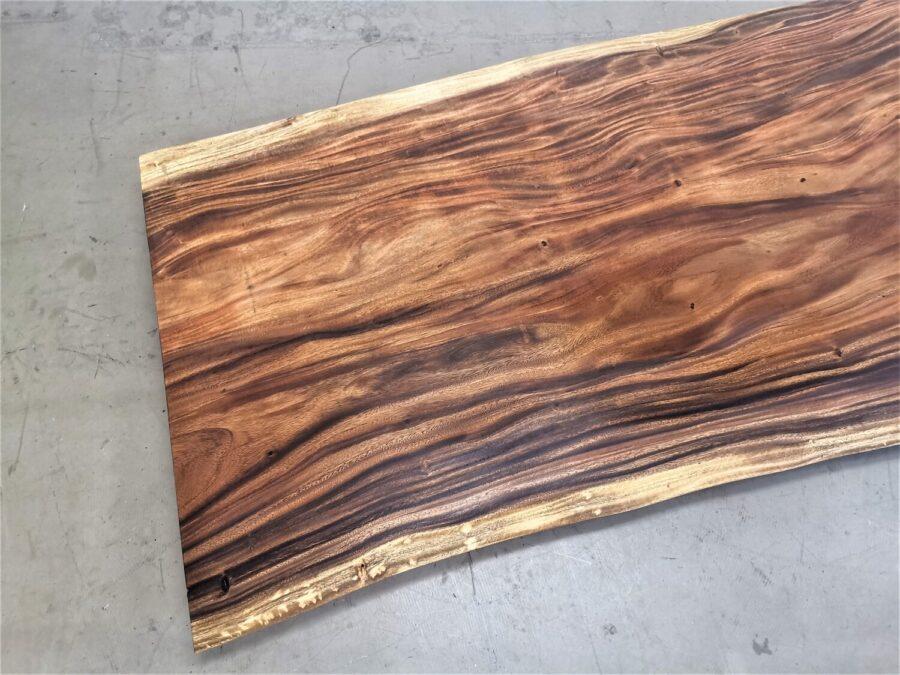 massivholz-tischplatte-am-stueck-akazie_mb-662 (5)