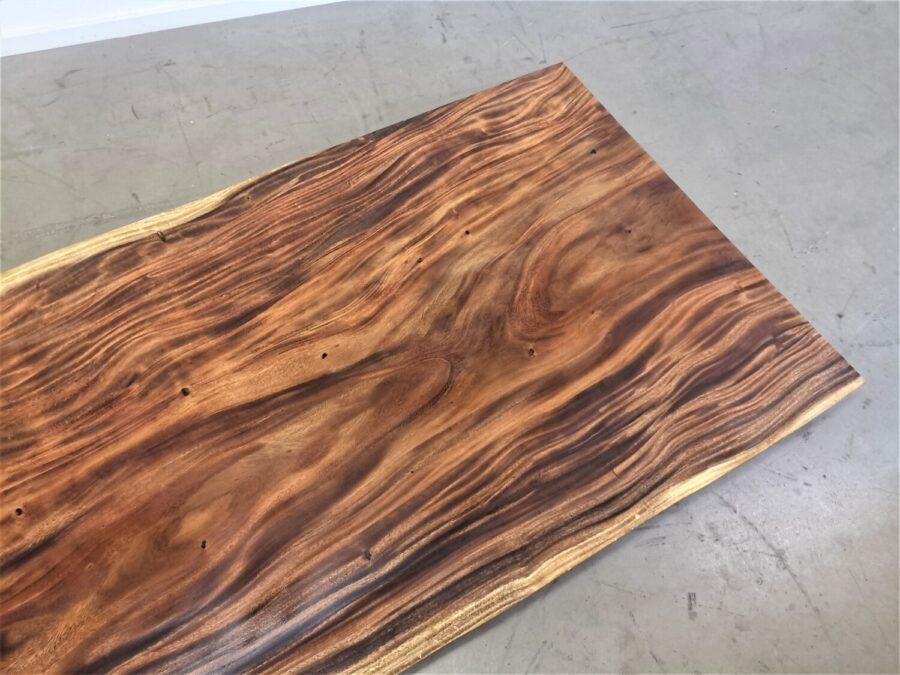 massivholz-tischplatte-am-stueck-akazie_mb-662 (6)