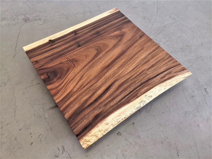 massivholz-tischplatte-baumkante-akazie_mb-652 (1)