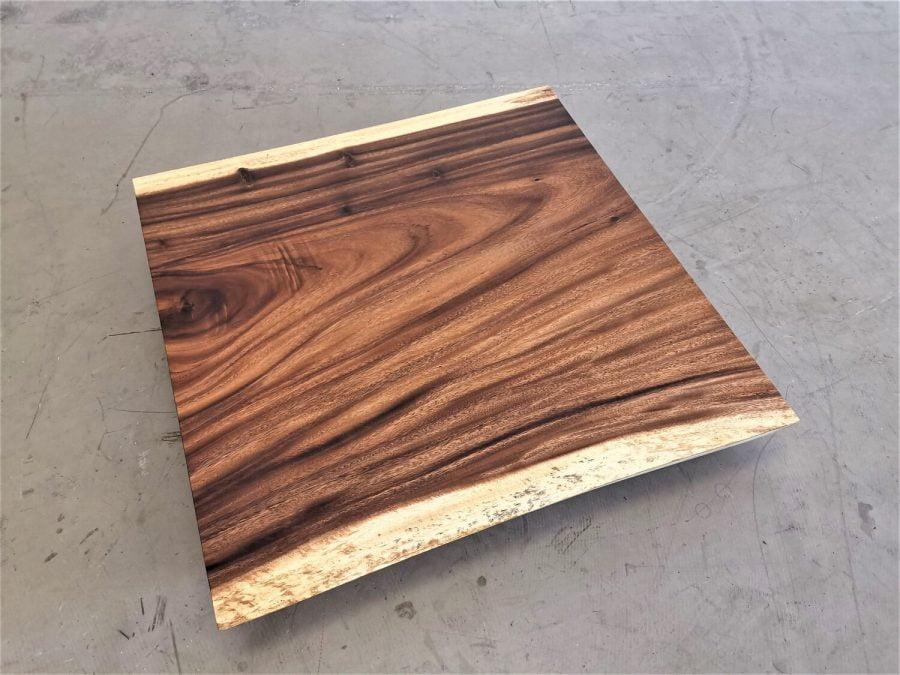 massivholz-tischplatte-baumkante-akazie_mb-652 (2)