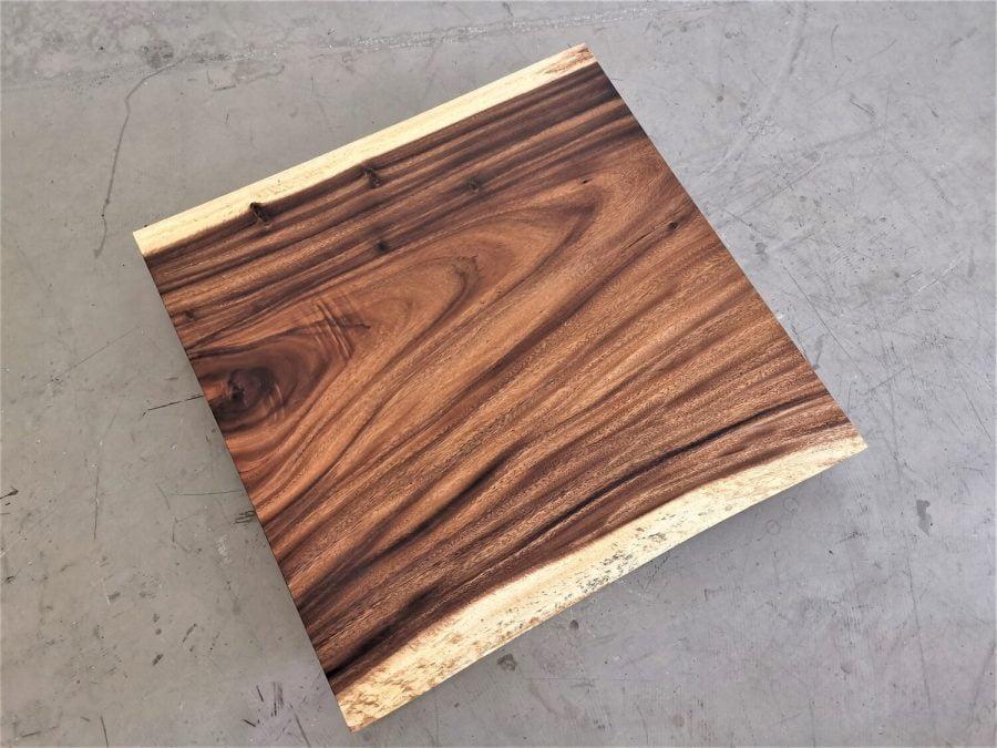 massivholz-tischplatte-baumkante-akazie_mb-652 (3)