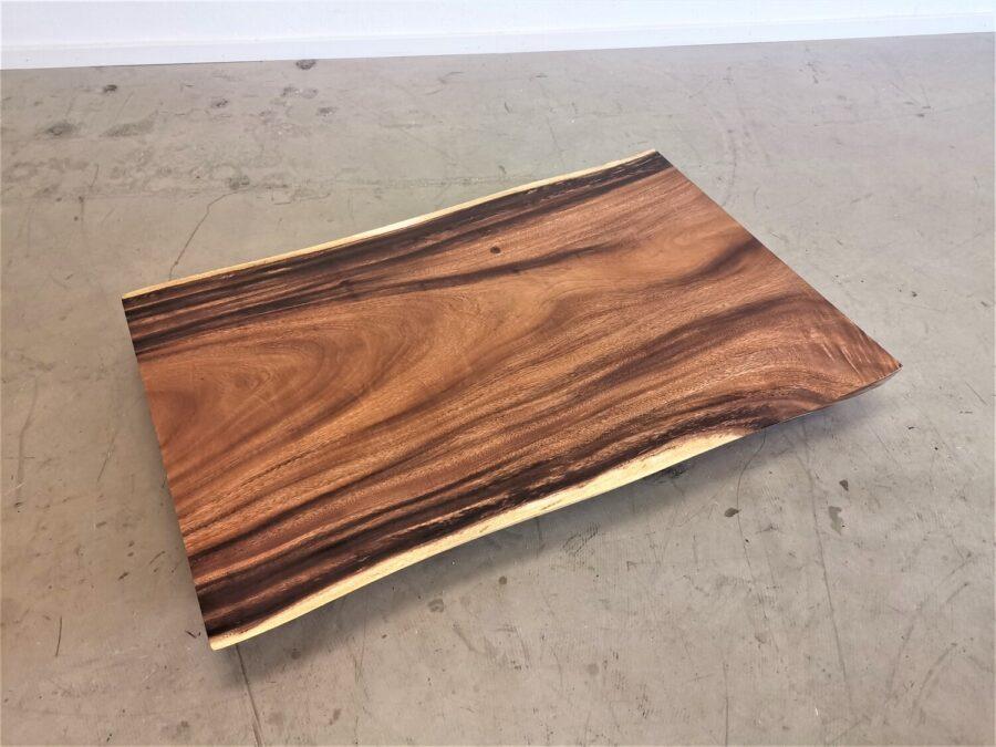 massivholz-tischplatte-baumkante-akazie_mb-660 (2)