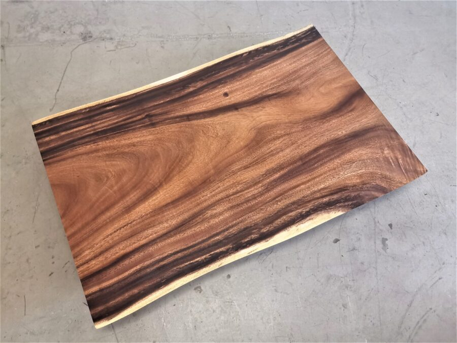 massivholz-tischplatte-baumkante-akazie_mb-660 (3)
