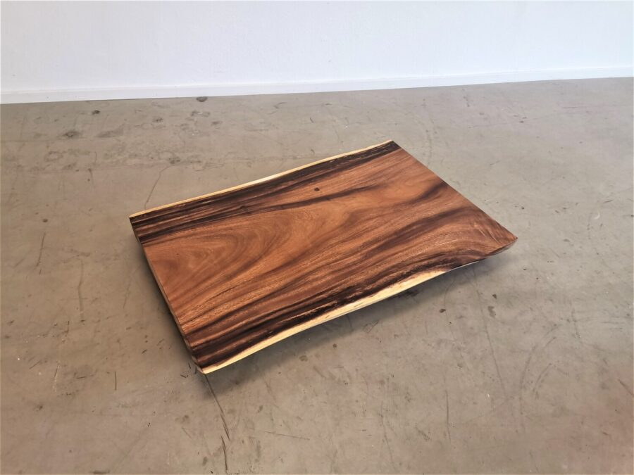 massivholz-tischplatte-baumkante-akazie_mb-660 (7)