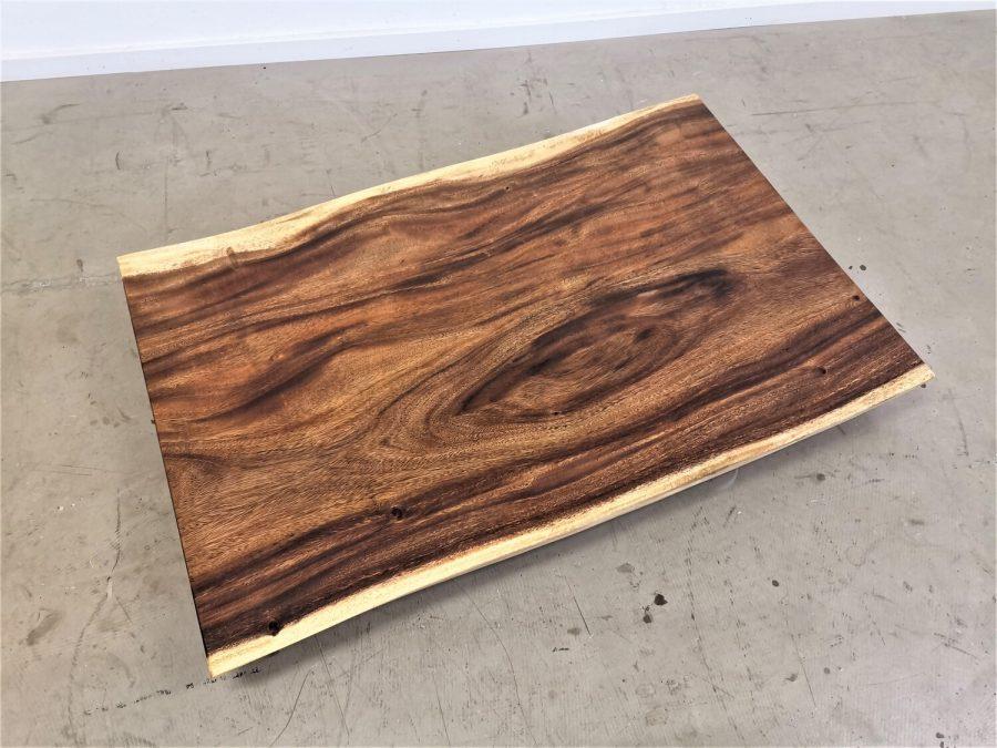 massivholz-tischplatte-baumkante-akazie_mb-692 (3)