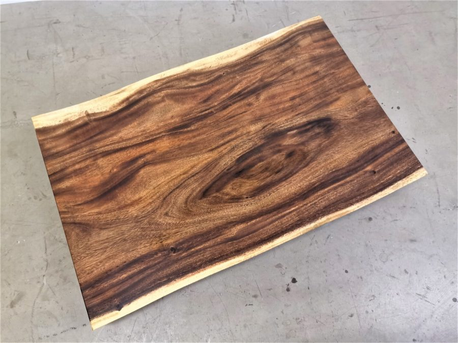 massivholz-tischplatte-baumkante-akazie_mb-692 (4)
