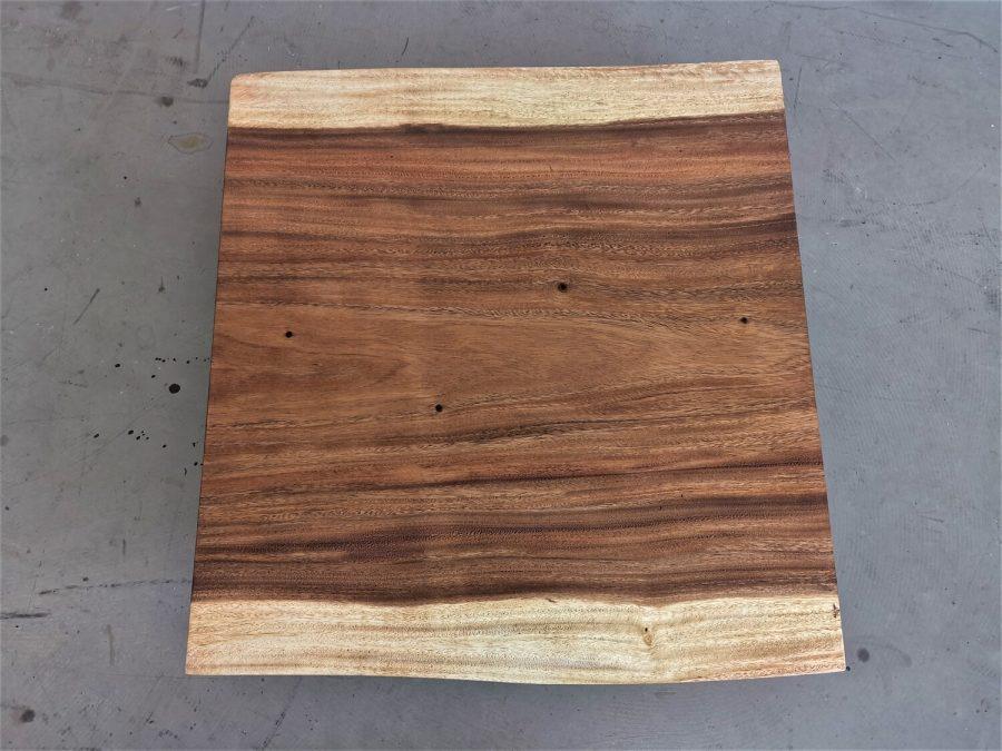 massivholz-tischplatte-baumkante-akazie_mb-697 (4)