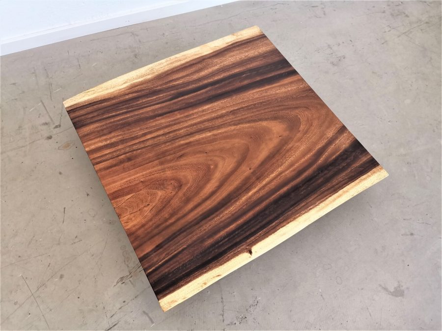 massivholz-tischplatte-baumkante-akazie_mb-699 (1)