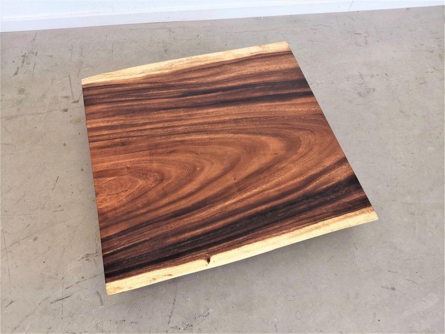 massivholz-tischplatte-baumkante-akazie_mb-699 (2)