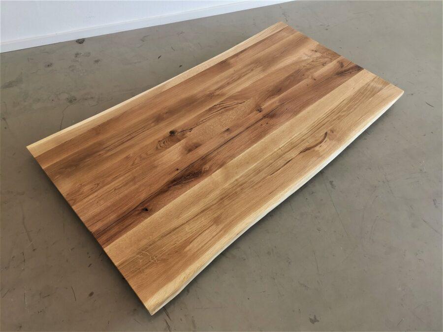 massivholz-tischplatte-baumkante-asteiche_mb-671 (1)