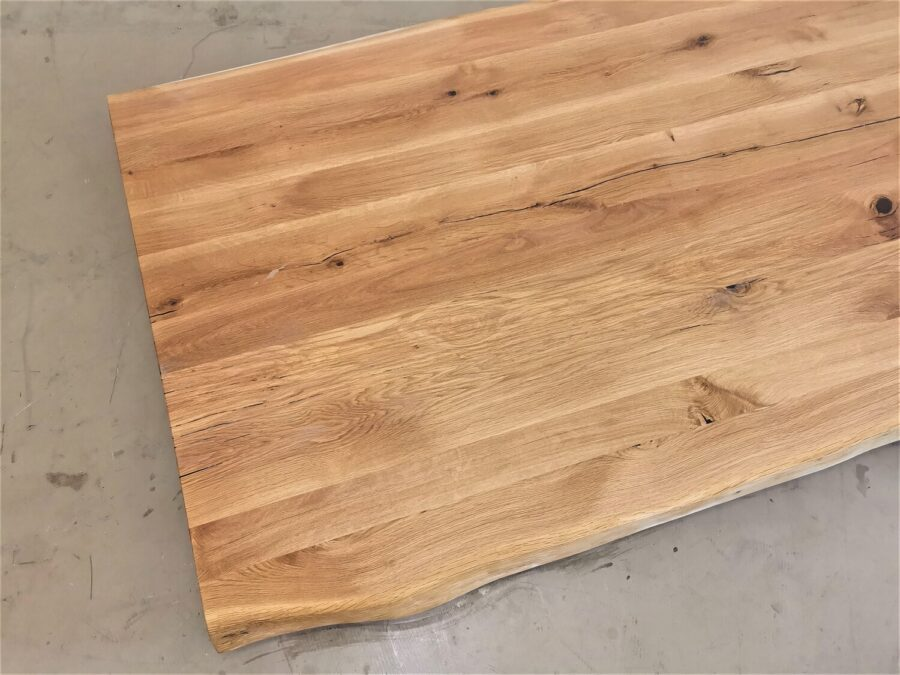 massivholz-tischplatte-baumkante-asteiche_mb-672 (4)