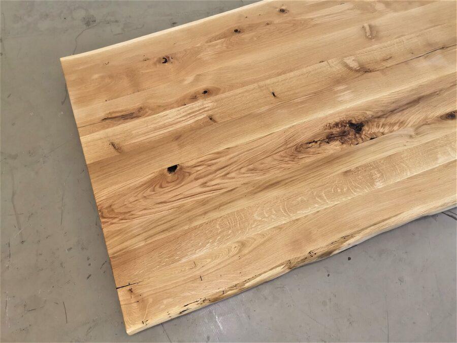 massivholz-tischplatte-baumkante-asteiche_mb-673 (4)