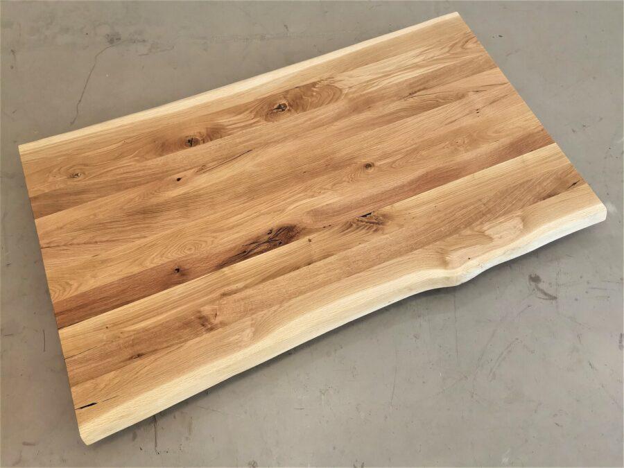 massivholz-tischplatte-baumkante-asteiche_mb-675 (3)