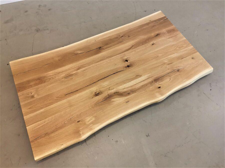 massivholz-tischplatte-baumkante-asteiche_mb-676 (3)