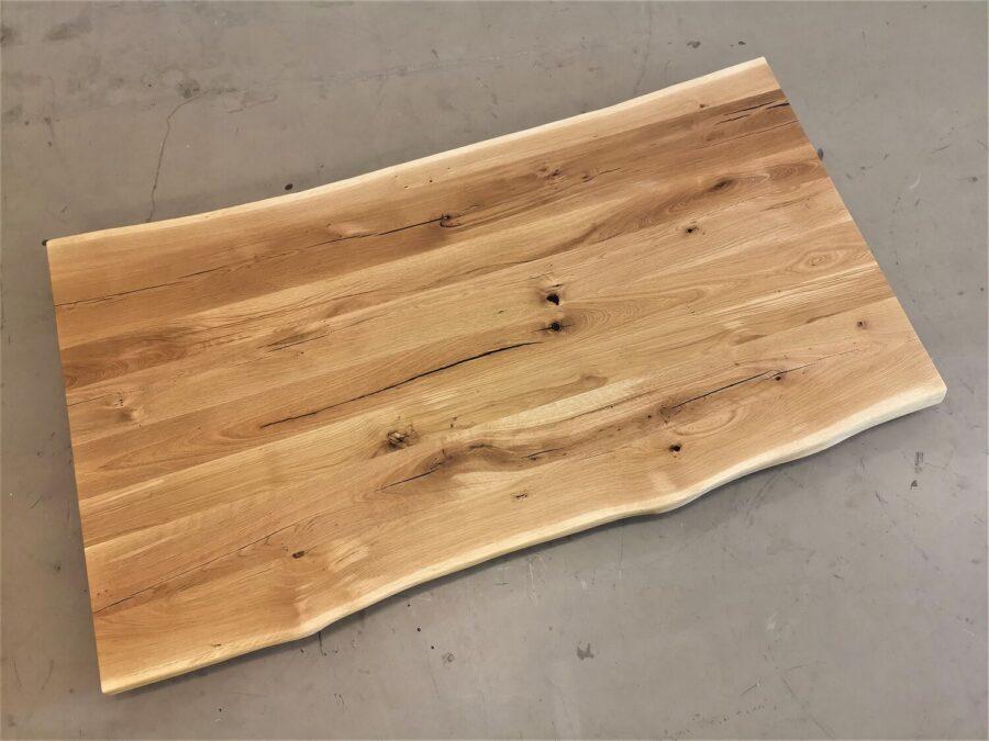 massivholz-tischplatte-baumkante-asteiche_mb-676 (7)