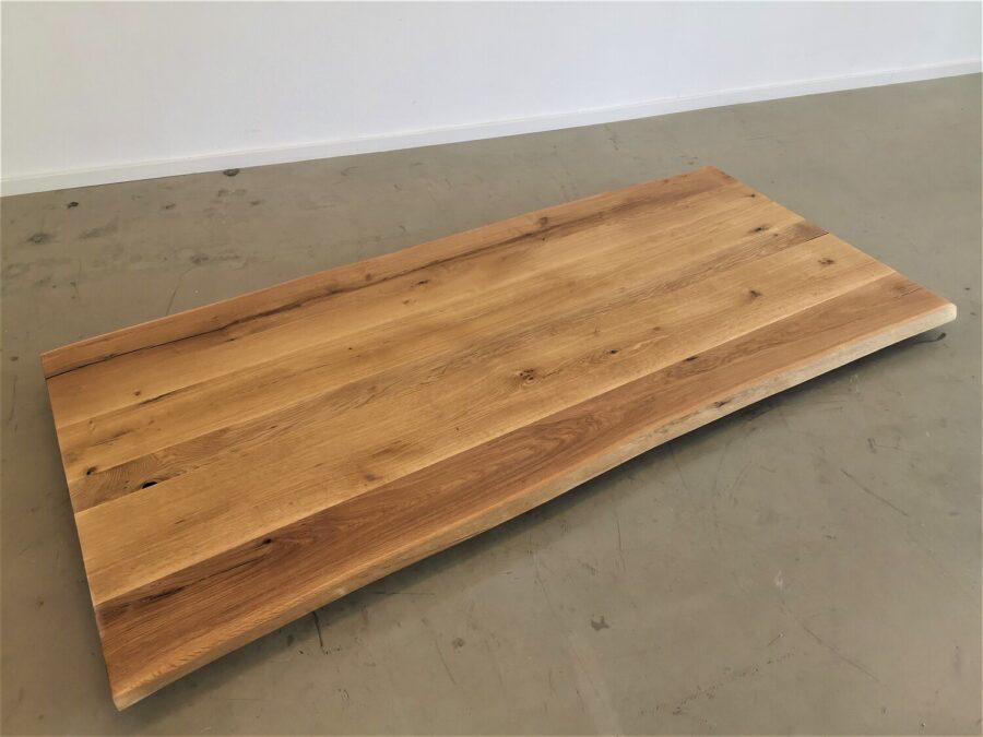massivholz-tischplatte-baumkante-asteiche_mb-677 (2)