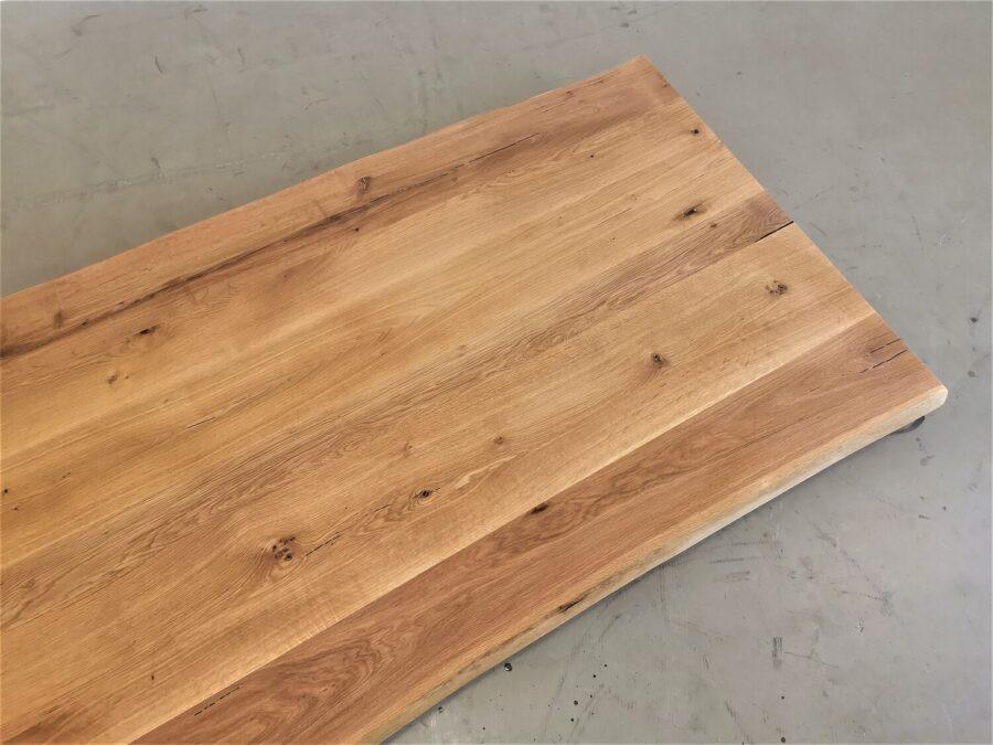 massivholz-tischplatte-baumkante-asteiche_mb-677 (5)