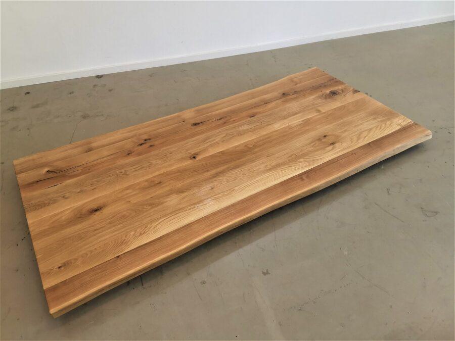 massivholz-tischplatte-baumkante-asteiche_mb-678 (2)