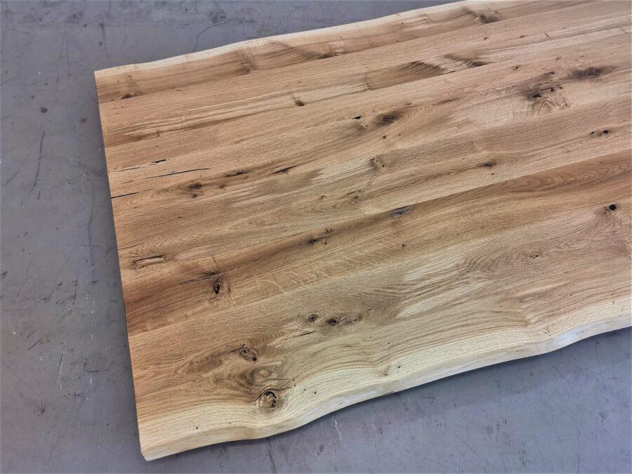 massivholz-tischplatte-baumkante-asteiche_mb-679 (4)