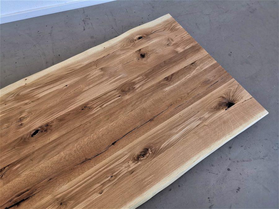 massivholz-tischplatte-baumkante-asteiche_mb-687 (5)