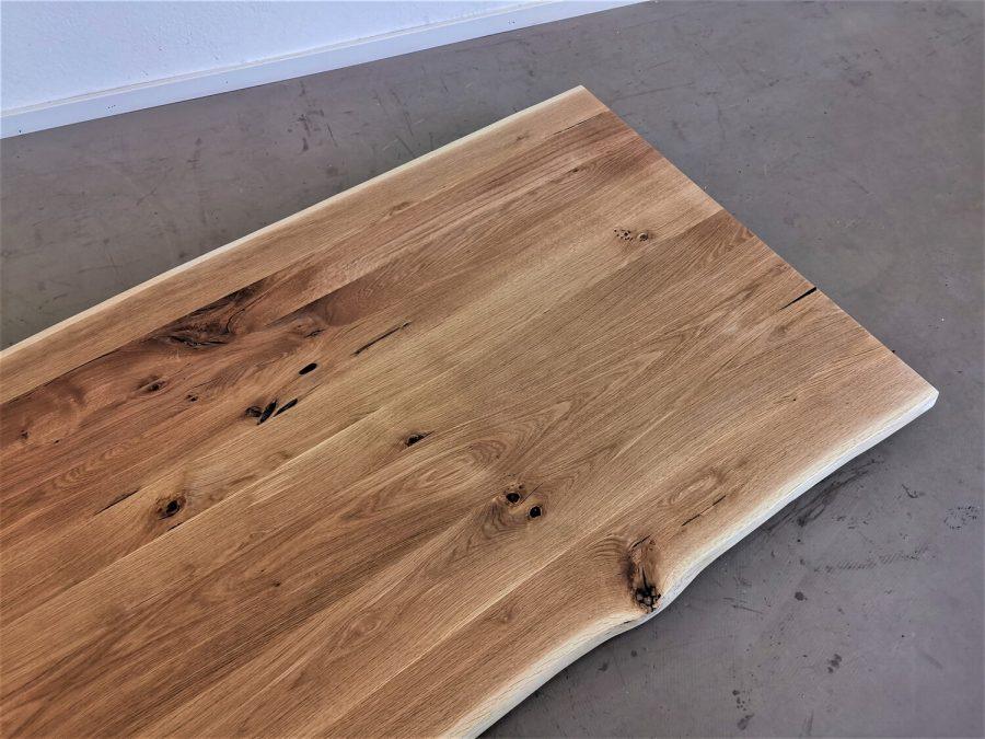 massivholz-tischplatte-baumkante-asteiche_mb-688 (5)