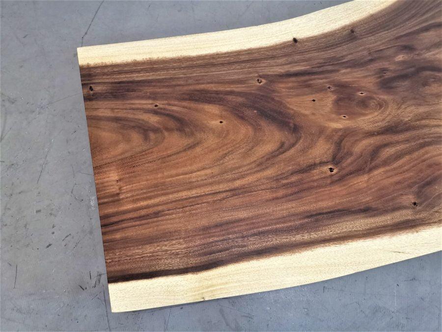 massivholz-tischplatte-baumplatte-akazie_mb-647 (5)