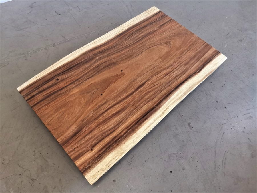 massivholz-tischplatte-baumplatte-akazie_mb-650 (1)
