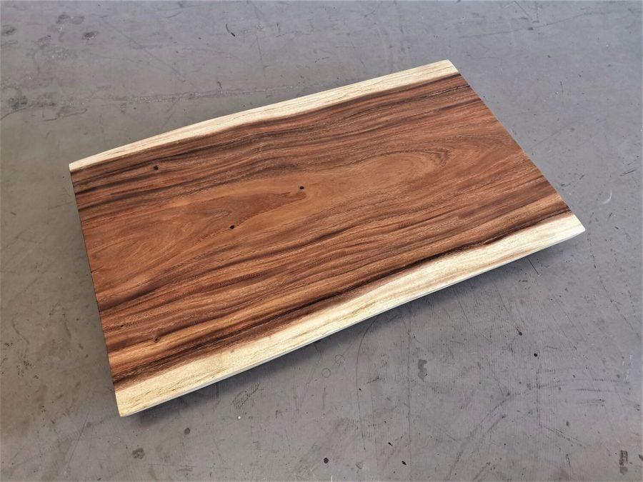 massivholz-tischplatte-baumplatte-akazie_mb-650 (2)