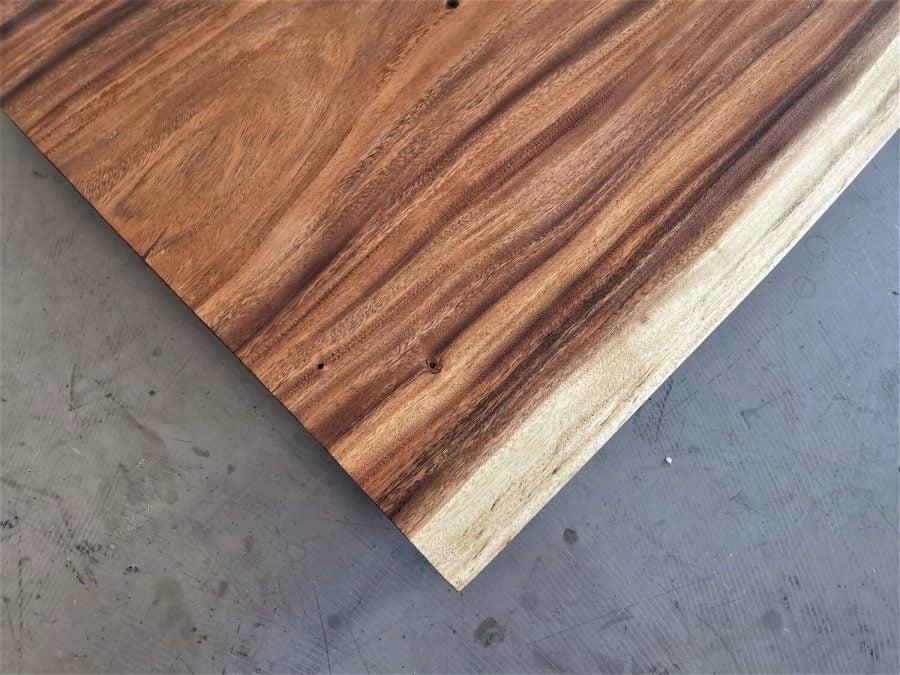 massivholz-tischplatte-baumplatte-akazie_mb-650 (5)