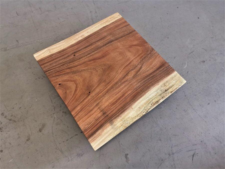 massivholz-tischplatte-baumplatte-akazie_mb-656 (1)