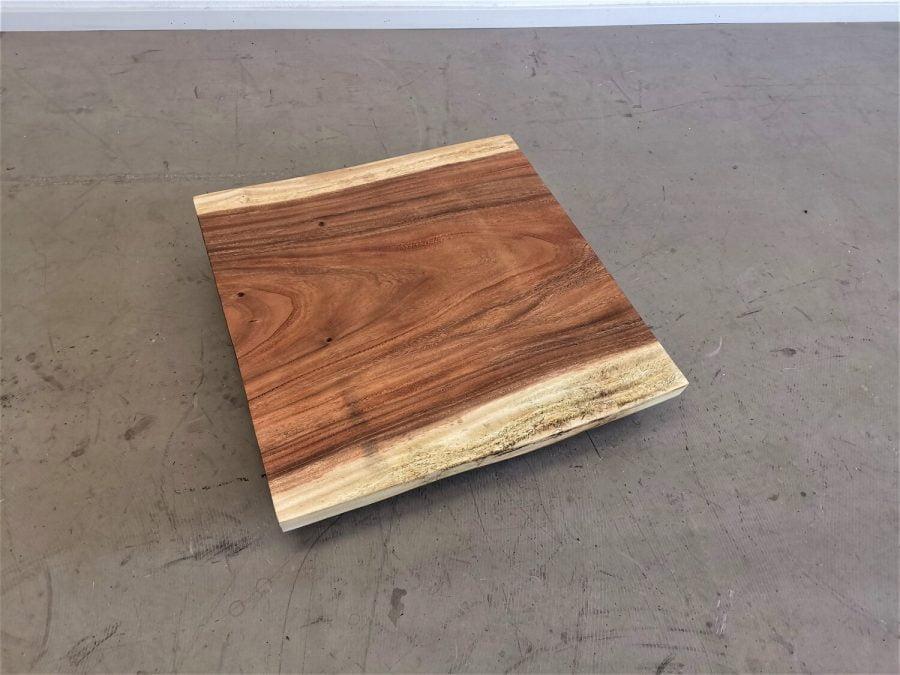 massivholz-tischplatte-baumplatte-akazie_mb-656 (2)