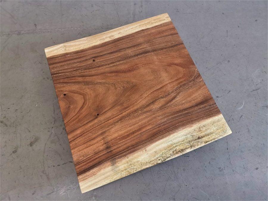 massivholz-tischplatte-baumplatte-akazie_mb-656 (3)