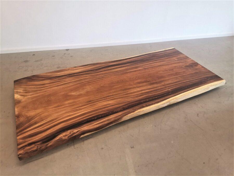 massivholz-tischplatte-baumplatte-akazie_mb-661 (2)