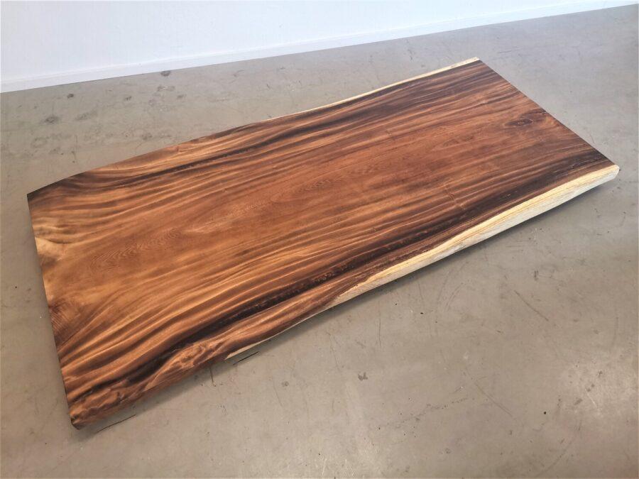 massivholz-tischplatte-baumplatte-akazie_mb-661 (3)