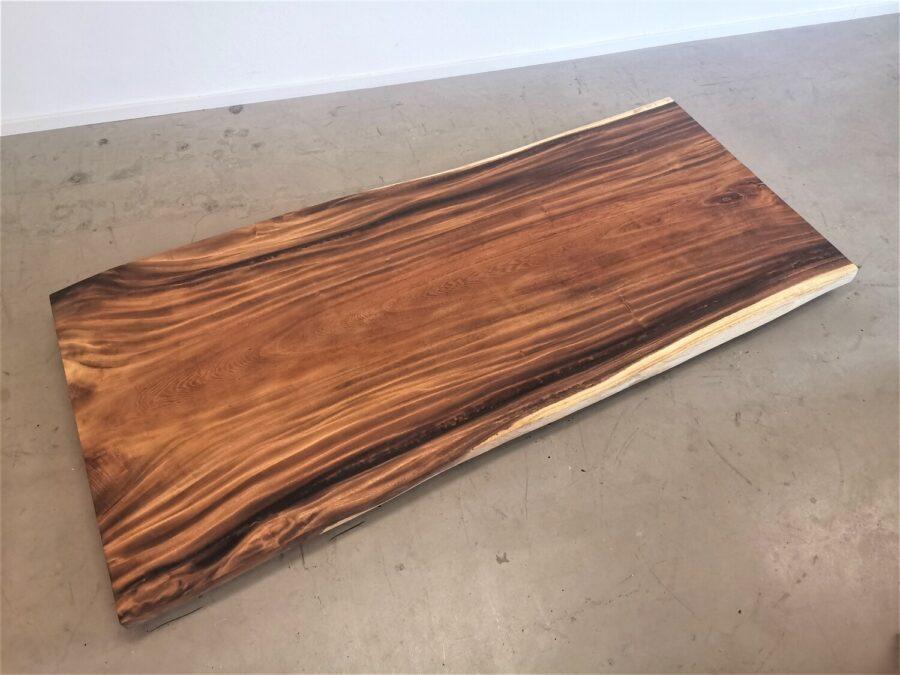 massivholz-tischplatte-baumplatte-akazie_mb-661 (7)