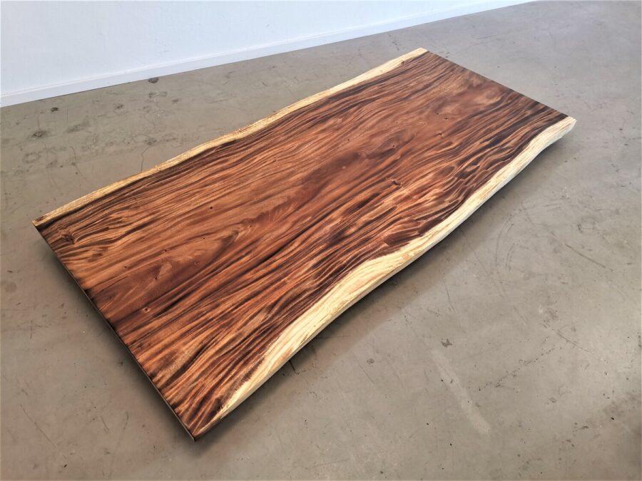 massivholz-tischplatte-baumplatte-akazie_mb-663 (1)