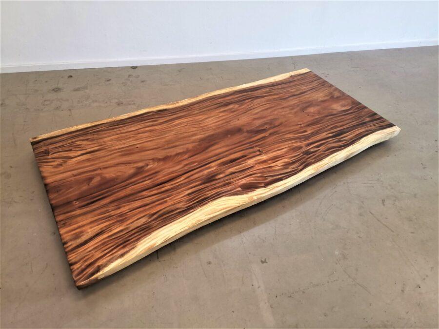massivholz-tischplatte-baumplatte-akazie_mb-663 (2)