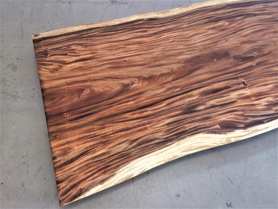 massivholz-tischplatte-baumplatte-akazie_mb-663 (4)