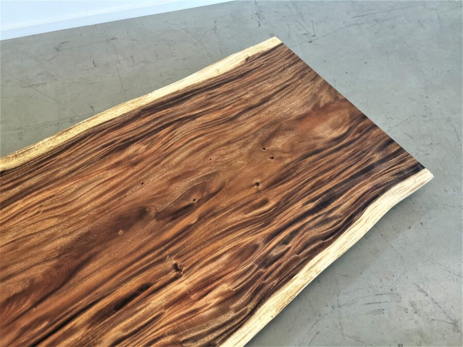 massivholz-tischplatte-baumplatte-akazie_mb-663 (5)