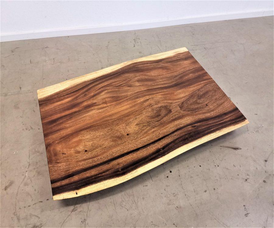 massivholz-tischplatte-baumplatte-akazie_mb-691 (2)