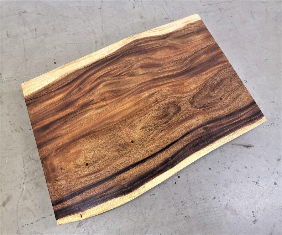 massivholz-tischplatte-baumplatte-akazie_mb-691 (3)