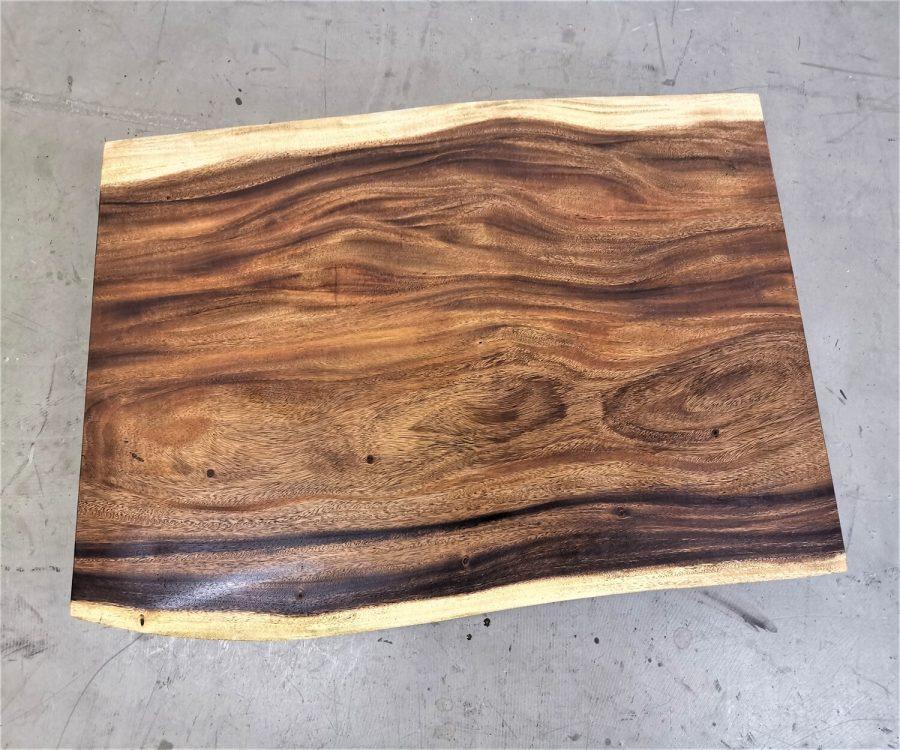 massivholz-tischplatte-baumplatte-akazie_mb-691 (4)